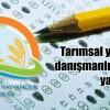 Tarımsal Yayım ve Danışmanlık Sınavı Tarihleri açıklandı