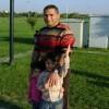 Adana'daki Hain saldırıda İlçe Tarım personeli Şehit oldu