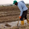 Tarımsal sulamada son ödeme tarihi 15 Aralık