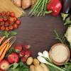 Sebze ve Meyveleri Yanlış Soyuyor Olabilir Misiniz?
