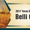 Tarım arazisini koruyan çiftçiye destek!