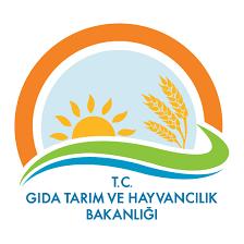 GTHB da 40 parti ürün açıklandı.
