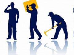 TARGEL personeline iş güvenliği uzmanlığı görevi verilebilir mi?