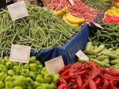 Soğan Fiyatları