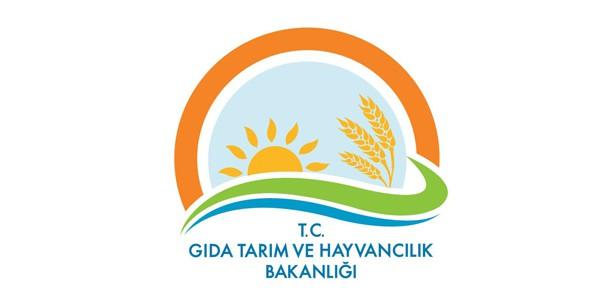 AKP'de Tarım Bakanlığı yarışı!