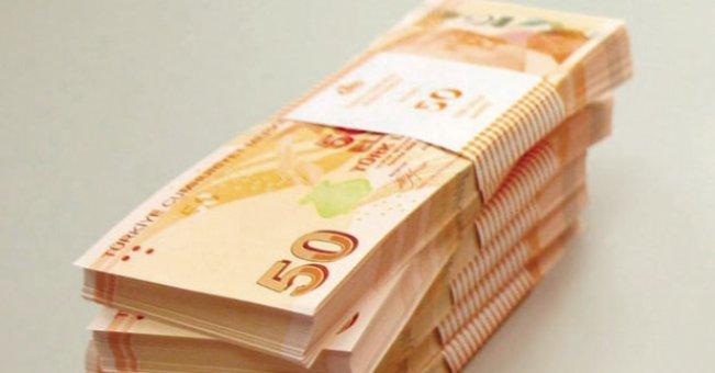 Tarım Kredi 2016'da 74 milyon lira yatırım yapacak