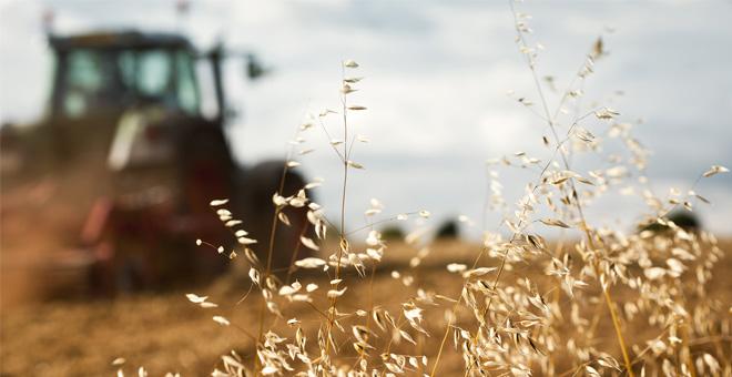 Çankırılı çiftçilere indirimli akaryakıt