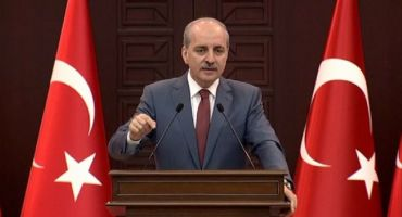 Kültür Bakanı'ndan bayram tatili açıklaması