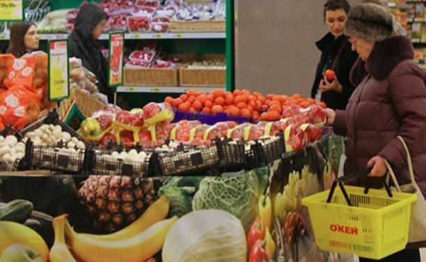Rus firmalarından yaş sebze meyve talepleri başladı