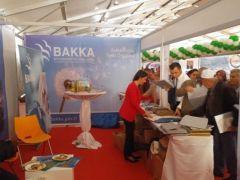Batı Karadeniz Gıda, Tarım ve Hayvancılık Fuarı büyük ilgi gördü