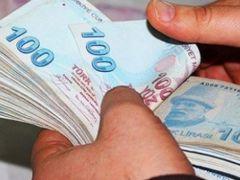 Kırsal kalkınma yatırımlarına yüzde 50 hibe desteği