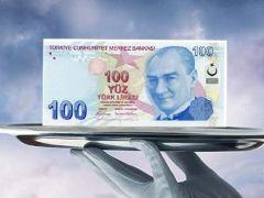 TKDK Malatya da 4 yılda 100 milyon lira hibe desteği sağladı