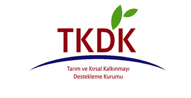 TKDK Malatya'ya 2016 yılında 33 Milyon TL hibe desteği verdi