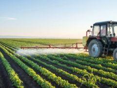 Çiftçilere uyarı: Üçüncü kez aynı ekime destek yok