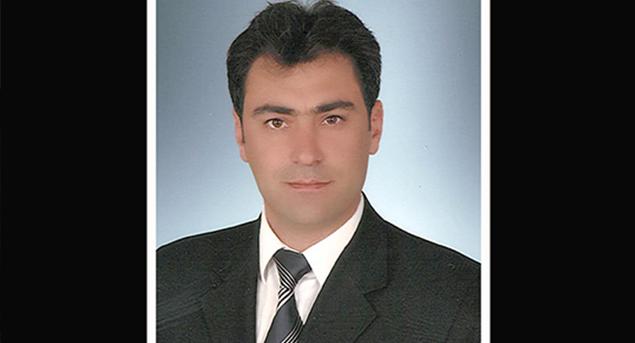Ziraat mühendisi Arslantaş'ın organları altı kişiye can oldu