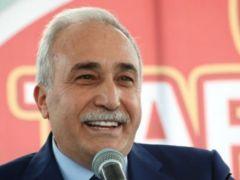 Tarım Bakanı: Ziraat mühendisleri ve veterinerlere çok iş düşecek