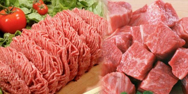 Bakanlık açıkladı… Ucuz eti A101 ve BİM satacak