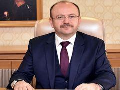 Tarım Kredi Genel Müdürü görevden alındı