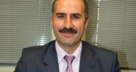 Tarım Reformu Genel Müdürü görevden alındı