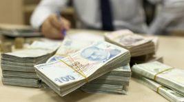 Düşük faizli krediler açıklandı
