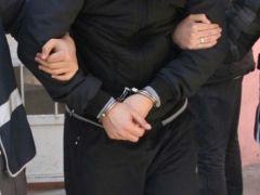 Midye avcıları deniz polisini denize attı iddiasına 6 gözaltı