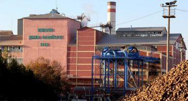 4 şeker fabrikasının satışına onay