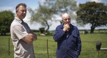 AB, tarım politikasında reforma gidiyor