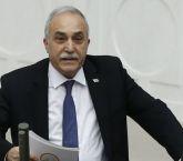 Fakıbaba'dan tarımsal destekleme ödemeleri açıklaması