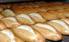 Tarım ve Orman Bakanlığından ekmek için Kovid-19 genelgesi: