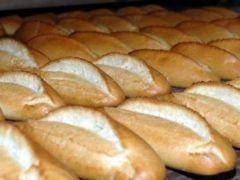 Ekmek Hamuru Çiziminde Yeni Uygulama.