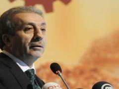 Buğday ve ürünleri ihracatında Türkiye'nin konumu.