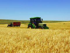 Çiftçiye mazot ve gübre desteği için ek süre.