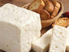 Peynir artık açık satılamayacak