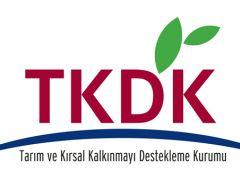 Tkdk IPARD II 2. Başvuru Çağrı İlanı Yayınlandı