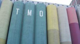 TMO'dan buğday hamlesi