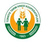Tarım Kredi Sakarya Bölge Birliği 35 personel alacak