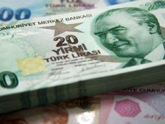 TKDK Erzincan'da 40 milyon hibe desteği verdi