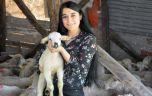 Hibe alacak genç çiftçilerin asil listeleri ilan edildi