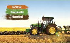 Tarımsal Yayım ve Danışmanlık Sınavı 23 Kasım 2019 Tarihinde Ankara'da Yapılacaktır