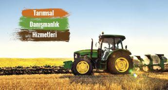 23 Kasım 2019 Tarihinde Yapılacak Tarımsal Yayım Ve Danışmanlık Sınavı Başvuru Klavuzu