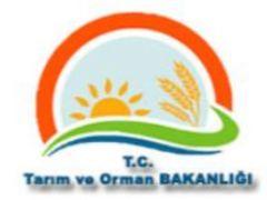 Tarım ve Orman Bakanlığı unvan değişikliği sınavı başvuruları başladı