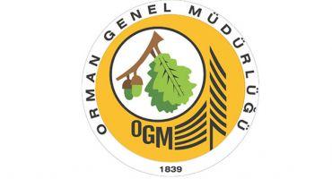 OGM'nin personel alımında sözlü ve uygulamalı sınavlar başlıyor