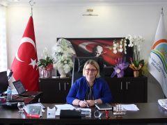 Kırıkkale Tarım İl Müdürü görevine başladı
