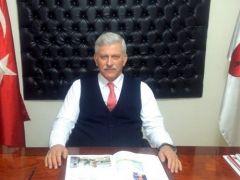 Türk Veteriner Hekimleri Birliği: Yeni veteriner fakülteleri açılmamalıdır