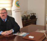 Süt üreticilerinden Pakdemirli'ye açık destek: Bakanımız yıpratılmaya çalışılıyor!