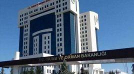 Personel Genel Müdürü İrfan İçöz,  görevinden istifa etti.
