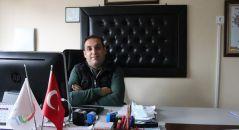 Mazgirt Tarım ve Orman Müdürü Seycan Yalvaç koronavirüsten Vefat etti