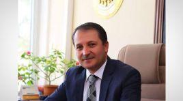 PERGEM'in en çok sevilen bürokratlarından Mahmut Yarar Personellere Veda Etti